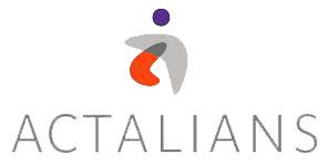 logo-actalians