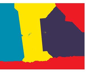 crepabfc