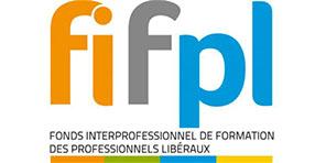 logo-fifi-pl